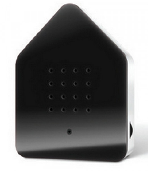 Klassik-Zwitscherbox schwarz _ weiß-228709_2-1