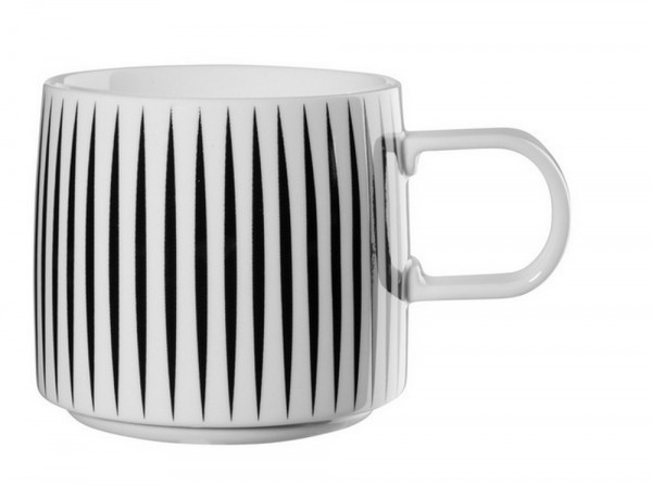 MUGA-Henkelbecher, stripes-224903_3-1