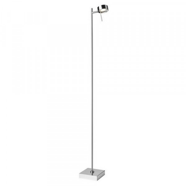 Bling-Stehleuchte Bling, LED-220253-1