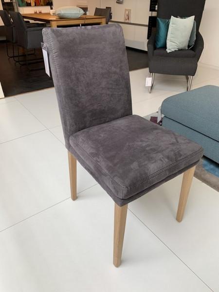 Contur Tarent-Stuhl ohne Armlehnen-222609-1