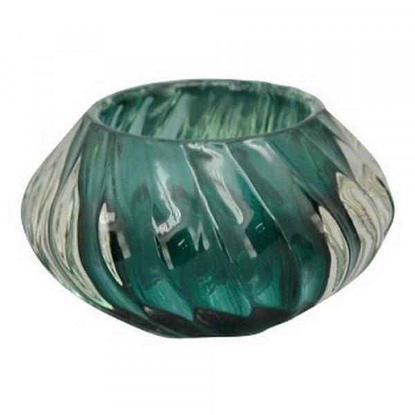 GROSSY-Windlicht Grossy, Glas grün-229994_1-1