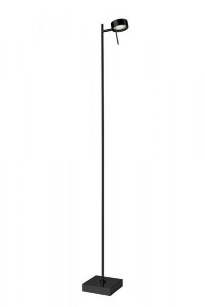 Bling-Bling Stehlampe,mattschwarz-225542-1