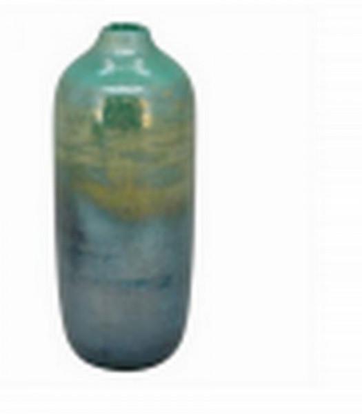DENO-Vase Deno, Glas-229985_1-1