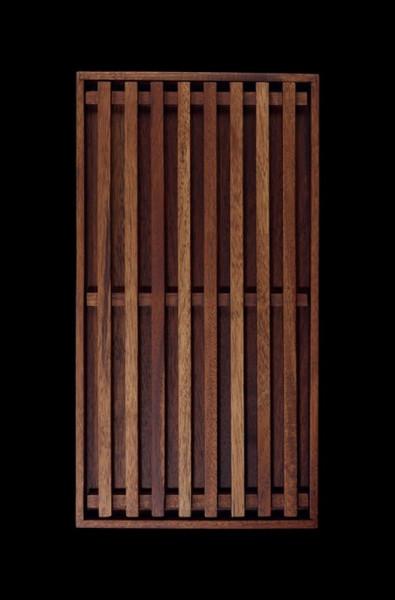 WOOD-Brotschneidebrett, rechteckig-230361-1