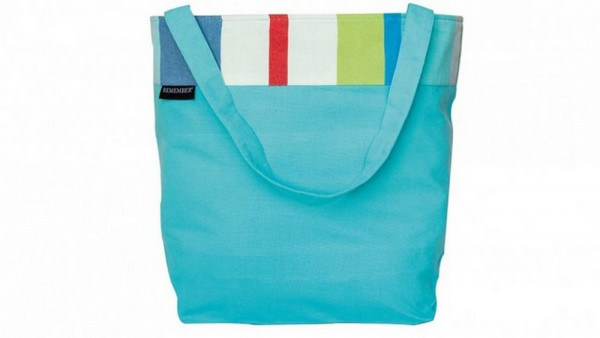 Strandtaschen-Beach Bags LAGUNA-230165_1-1