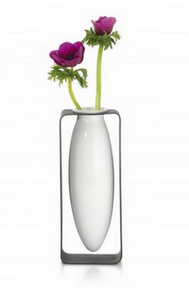 FLOAT-Float Vase, hoch-222869_2-1