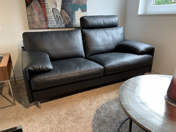 Erpo _ CL880-2,5 sitziges Sofa-224823-1