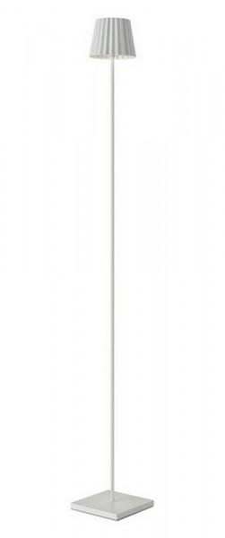 TROLL-Outdoorstehleuchte, weiß-226957-1