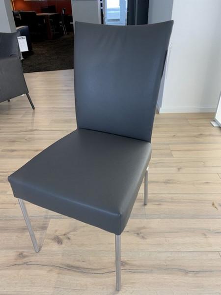 Felp-Stuhl ohne Armlehnen-220796-1