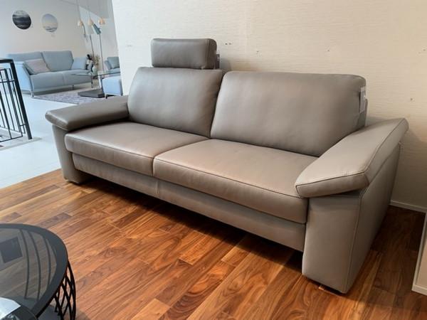 contur Caserta-Sofa 2,5-sitzig hoher Rücken-226170-1