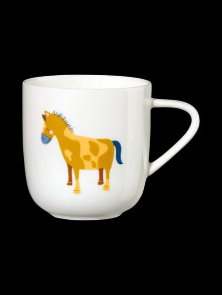KIDS-Henkelbecher,Horse-230359_4-1