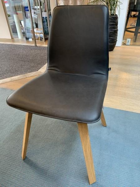 KFF _ Maverick-Stuhl ohne Armlehnen-218274_1-1