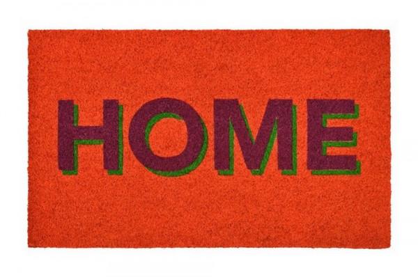 Fußmatte-Home, Neon, orange-226977_7-1