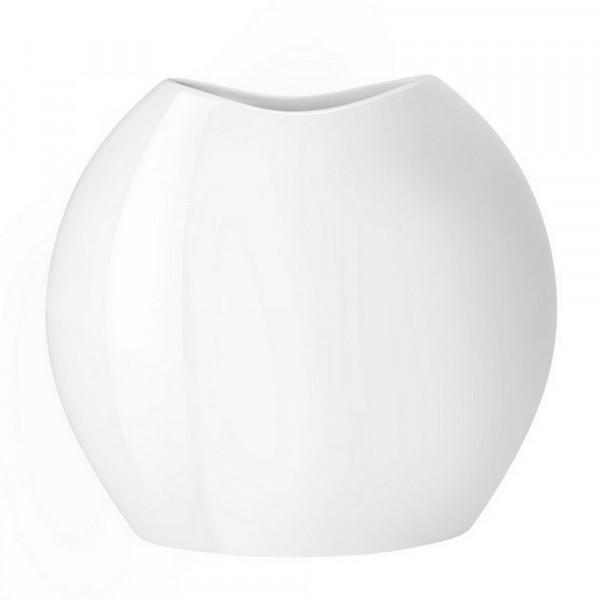 MOON-Vase, weiß-218821-1
