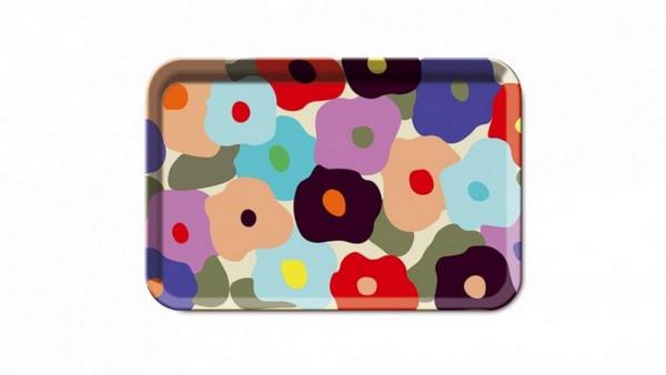 Mini Tablett-Fiori-223923_9-1