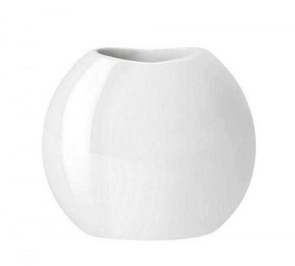 MOON-Vase, weiß-218821_1-1