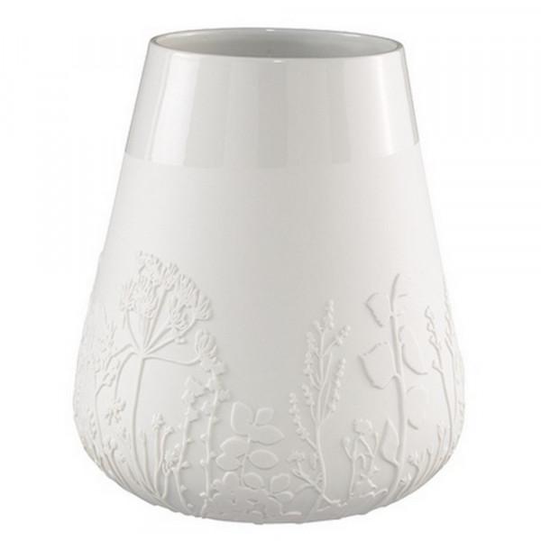 Vase-Zuhause Poesie Vase Blume-223508-1