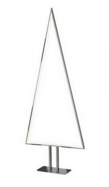 PINE-Pine T LED ( Baum )-222825_1-1