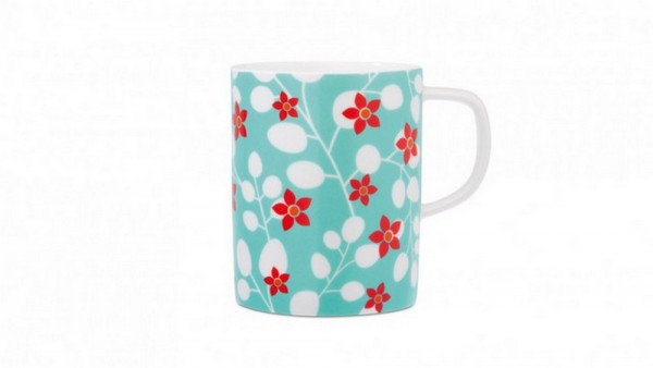 Tasse-Tasse Primavera-223501_10-1