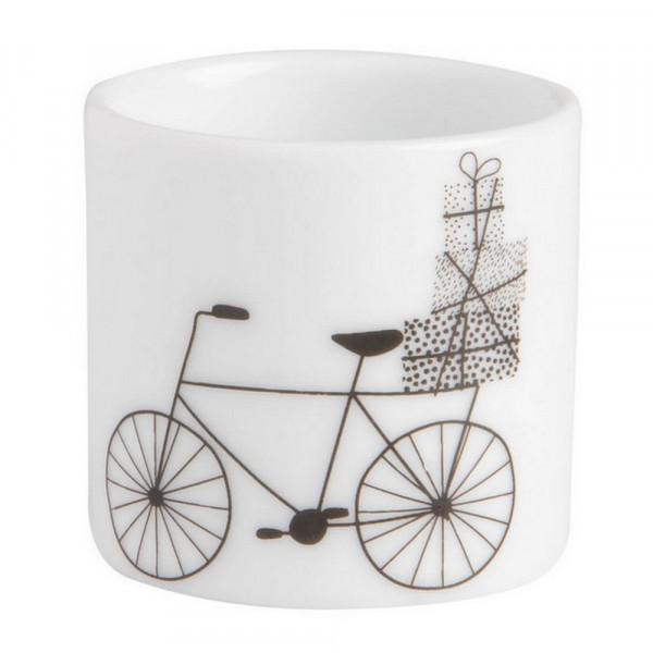 Giving-Helle Freude, Fahrrad-227271_3-1