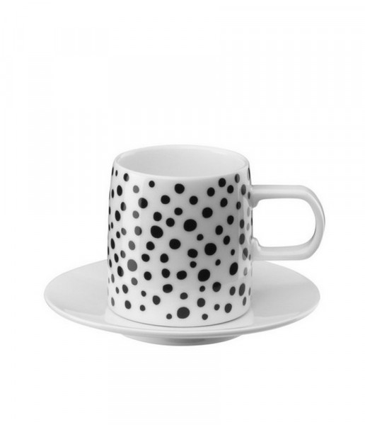 MUGA-Espressotasse m_Unterer,dotty-226598_1-1