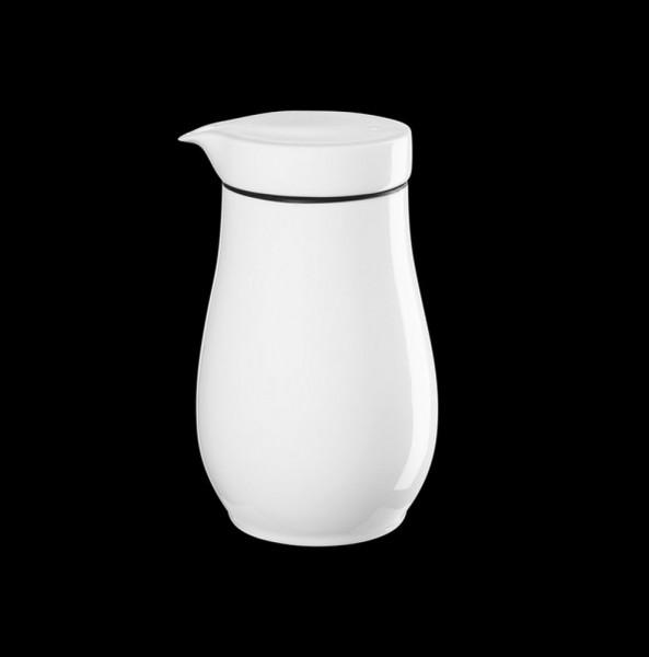 Atable-Sauciere m_Deckel,doppelwandig-228535_1-1