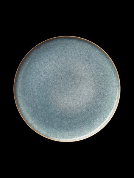 SAISON-Desseretteller, denim-228199-1