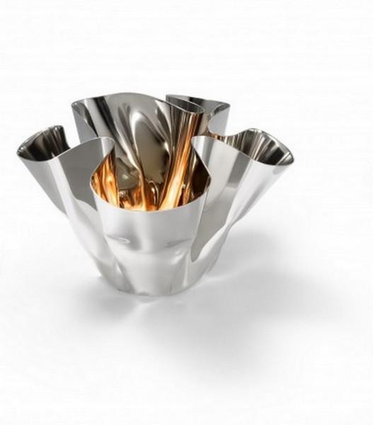 Vase-Vase Margeaux-228262_1-1